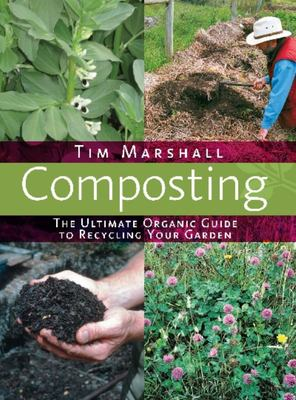 Composting: The Ultimate Organic Guide to Recycling Your Garden - Gardening Australia