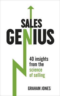 Sales - Science of Success: 40 Insights from the Science of Selling