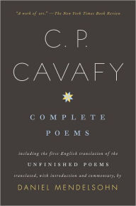 Large_cavafy_completepoems