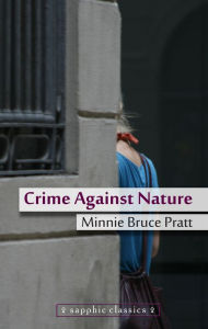 Large_pratt_crimeagainstnature