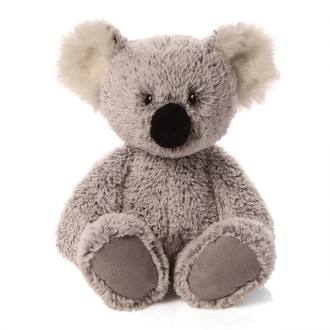 U4046287 Koala William 38cm