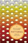 Little Book of Colouring - Patterns: Peace in Your Pocket