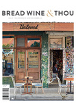 Bread Wine and Thou