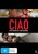Small_dvdciao