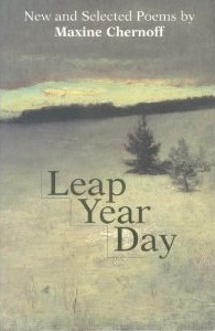 Leap Year Day - Chernoff, Maxine