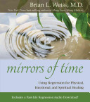 Mirrors of Time - (Audio Download Regr)
