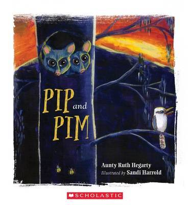 Pip and Pim