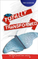 Totally Transformed (Book)