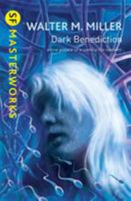 Dark Benediction