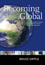 Homepage_becoming-global-cover