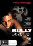 Bully: True Story of High School Revenge Dvd