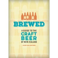 Homepage_brewed_cover