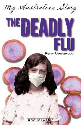 The Deadly Flu