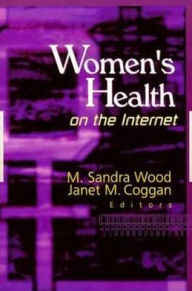 Large wood coggin women shealthontheinternet