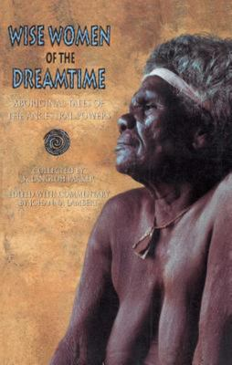Wise Women of the Dreamtime