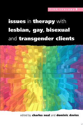 Issues in Therapy with Lesbian, Gay, Bis