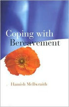 Homepage mcilwraith copingwithbereavement