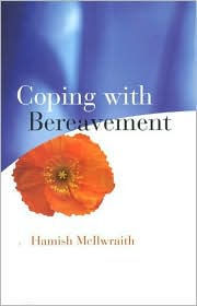 Large_mcilwraith_copingwithbereavement