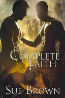 Complete Faith