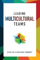 Leading Multicultural Teams