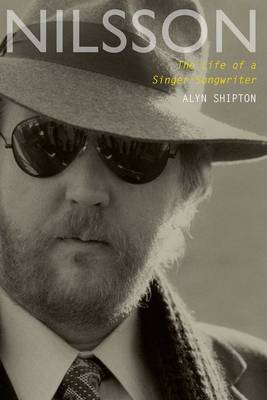 Nilsson - The Life of a Singer-Songwriter