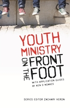 Homepage_0000946_youth-ministry-on-the-front-foot_600