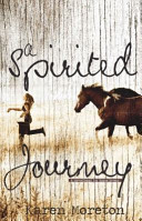 A Spirited Journey: A Devotional for Horse Lovers
