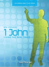 Homepage_0001528_1-john-living-the-real-thing-student-edition_600
