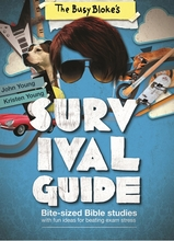 Homepage_0001577_the-busy-blokes-survival-guide_600