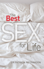 Homepage_0001162_the-best-sex-for-life_360