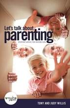 Homepage 0001446 lets talk about parenting 600  1