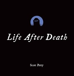 LBB: Life After Death