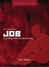 Homepage_0001530_job-trusting-god-in-hard-times_600