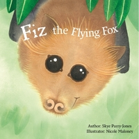 Homepage_0001450_fiz-the-flying-fox_600