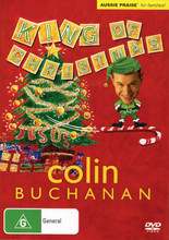 Homepage_king_of_christmas_dvd_large