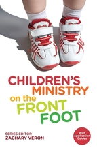 Homepage_0001472_childrens-ministry-on-the-front-foot_600