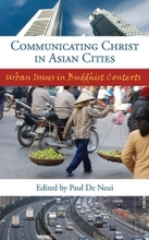 Homepage_communicating-christ-in-asian-cities_160_257