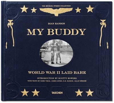 My Buddy - World War II Laid Bare