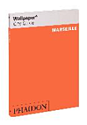Wallpaper* City Guide Marseille 2015