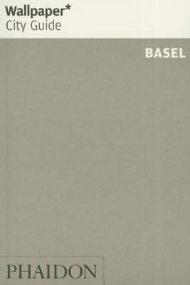 Basel 2015 Wallpaper City Guide