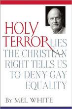 Homepage_white_holyterror