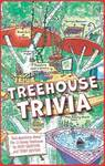 The 13-Storey Treehouse (Trivia Cards)