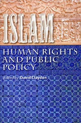 Islam Human Rights And Public Policy