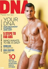 Homepage_dna187