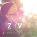 Journey to Light: Zvi