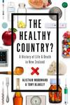 The Healthy Country