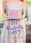 Bluebell's Cakery