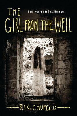 The Girl from the Well (#1)