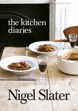 Dr Libby S Real Food Kitchen