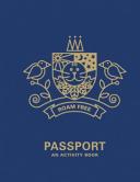 Passport - An Activity Book